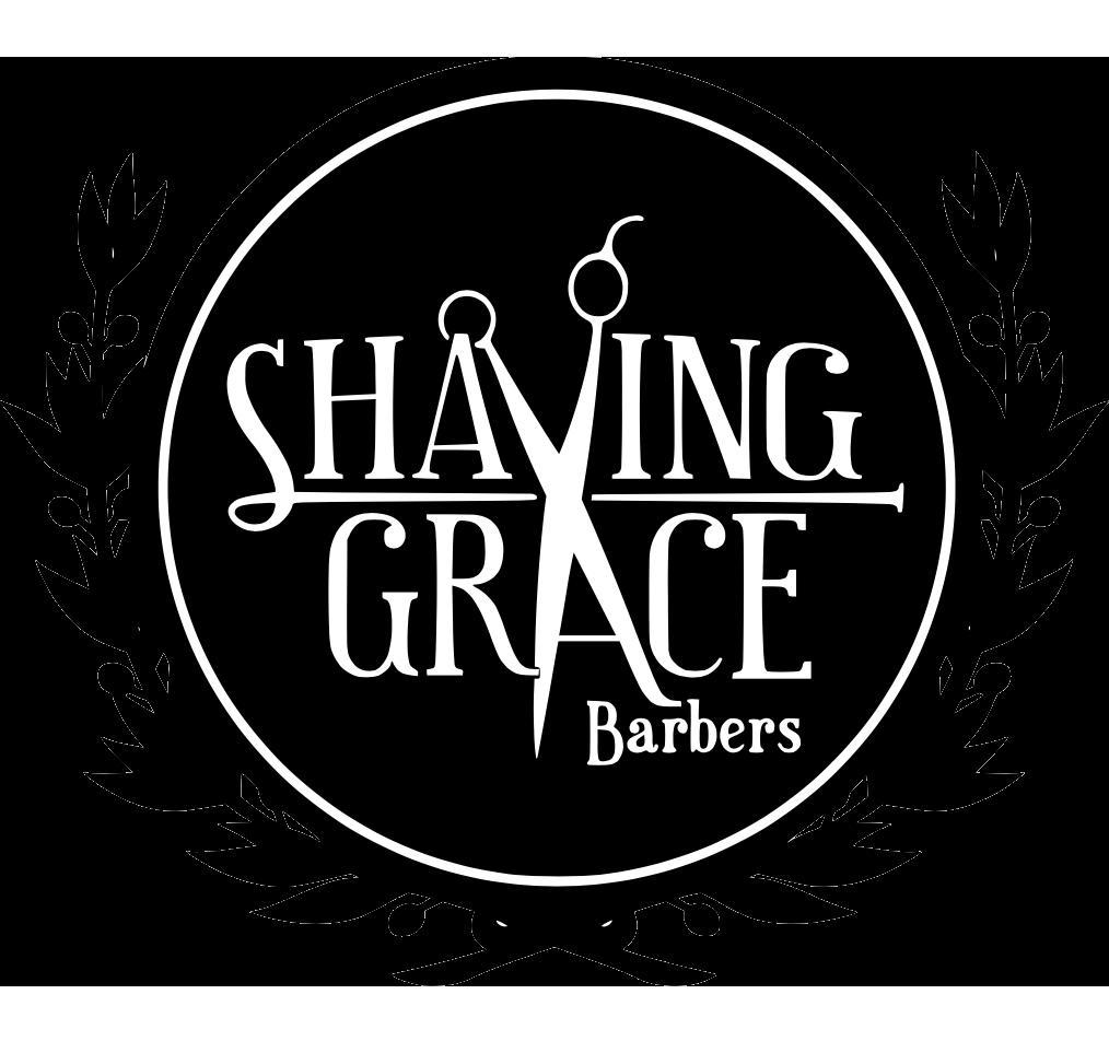 Shaving Grace